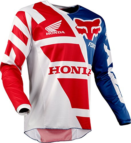 Honda Racing Gear - 2
