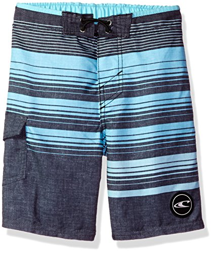 ONeill SP6206023 Boys Lennox Boardshort