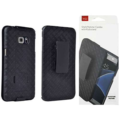 Verizon Shell Holster Samsung Galaxy product image