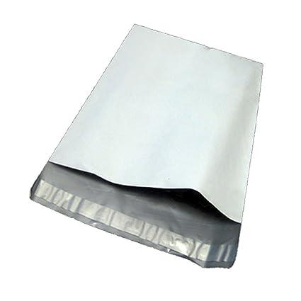 Uboxes Poly sobres sobres bolsas para envío con sistema de ...