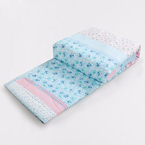 DHWM-Cool the summer air conditioning, pure cotton printed book be ,1.8 double cool in the summer, washable suit was more than cool, b