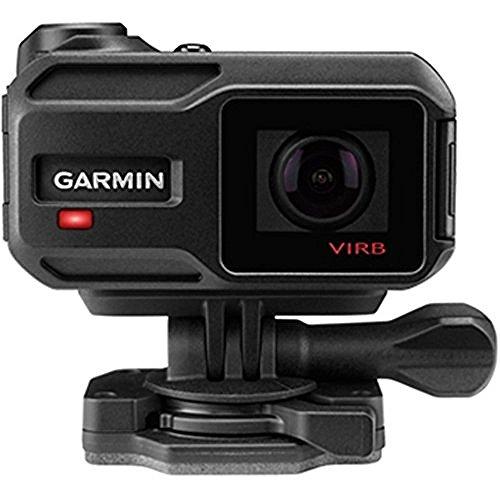 Garmin Action Camera - 2