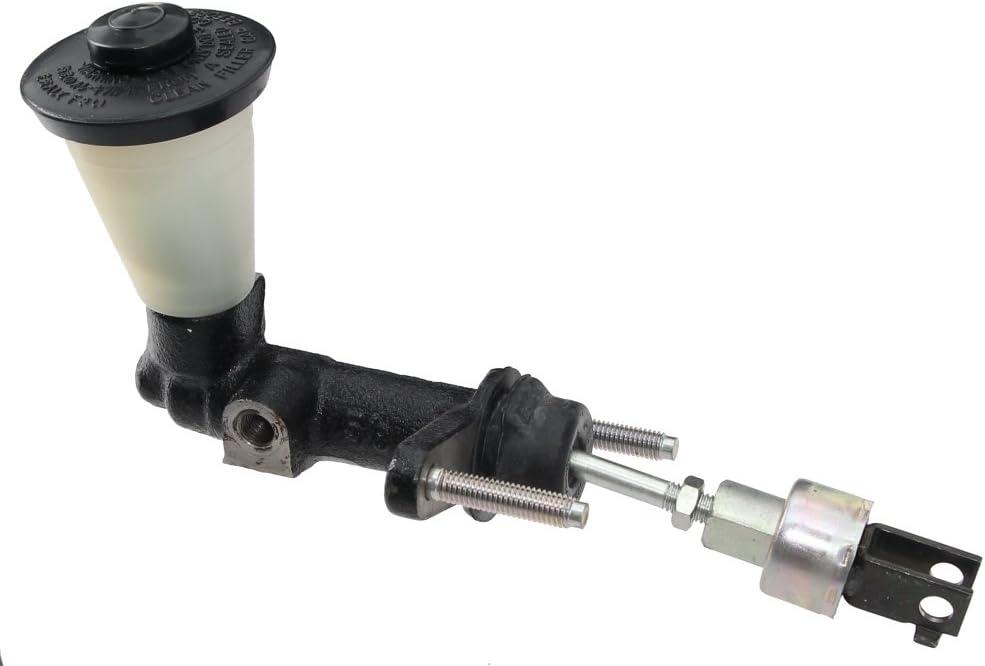 ABS 71023 Geberzylinder Kupplung