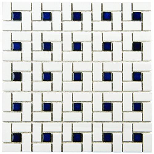 somertile-fkomsp24-retro-spiral-porcelain-floor-and-wall-tile-125-x-125-white-blue