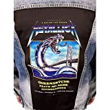 Metallica - A Day On The Green - Boys Denim Jacket