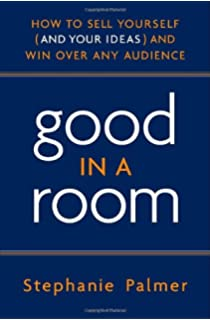 Buy win the crowd unlock the secrets of influence charisma and good in a room how to sell yourself and your ideas and win fandeluxe PDF