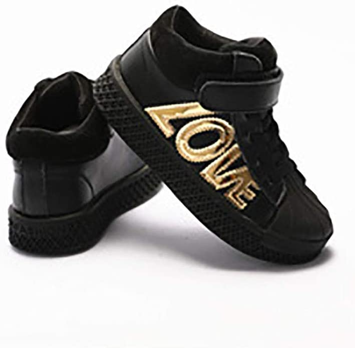 XB kids shoes Autumn new children's