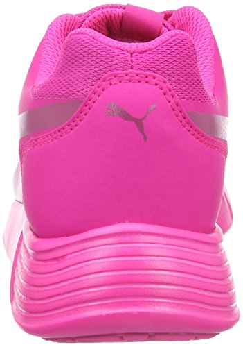 Pink Multisport Sttrainerevof6 Rose Homme Chaussures Purple 10 Outdoor Puma YqpnT7p
