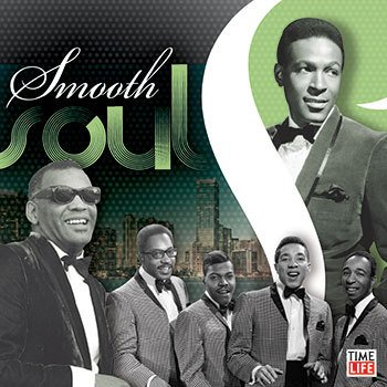 The Miracles - Smooth Soul How Sweet It Is [time Life] - Zortam Music