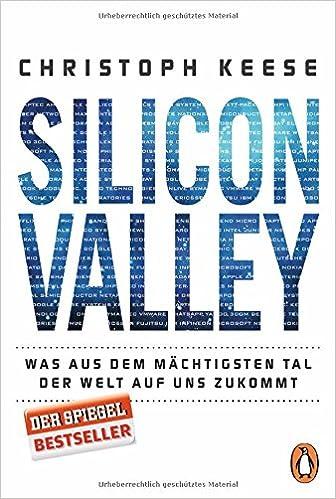 Das digitale Zeitalter und seine Hyperökonomie