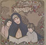 Novella by RENAISSANCE (2012-10-30)