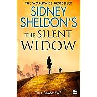Bagshawe, T: Sidney Sheldon's The Silent Widow