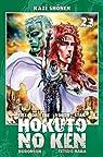 Hokuto no Ken, Tome 23 : par Hara