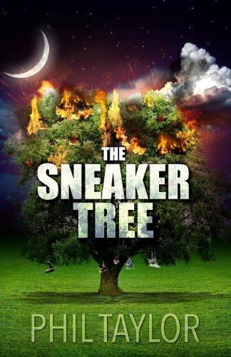 The Sneaker Tree