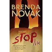 Stop Me | Brenda Novak
