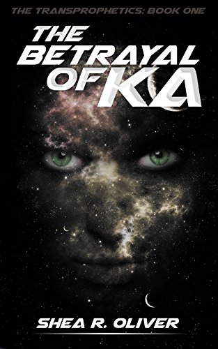 Image result for the betrayal of ka by shea