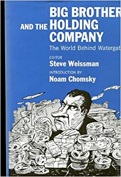 Amazon.com: Big Brother and the Holding Company: The World