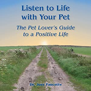 Listen to Life with Your Pet Audiobook