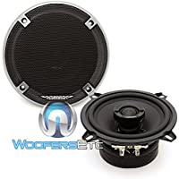 Image Dynamics ID5 5 150 Watts RMS ID Series Coaxial Speakers