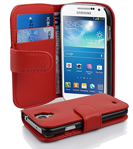 etui coque samsung galaxy s4 mini