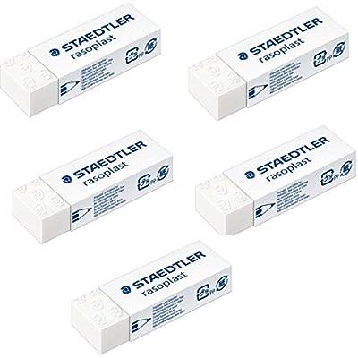 staedtler-large-rasoplast-pencil