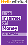 The Internet of Money Volume Two (English Edition)