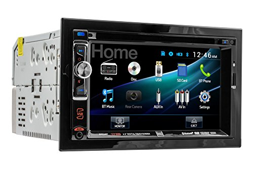 dual-dv526bt-double-din-dvd-receiver-with-built-in-bluetooth