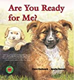 Are You Ready for Me?, Claire Buchwald, 0940719088