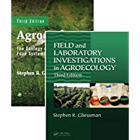 Package Price Agroecology: The Ecology of Sustainable Food Systems, Third Edition