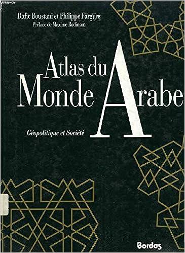 gratuit arabe datant du Royaume-Uni