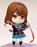 Good Smile Girl Friend Beta: Kokomi Shiina Nendoroid Action Figure