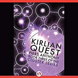 Kirlian Quest