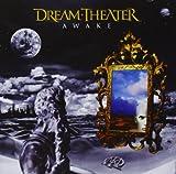 Awake by DREAM THEATER (2000-03-14)