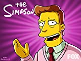 #10: The Simpsons Season 30