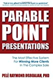 Parable Point Presentations, Pele Raymond Ugboajah, 1449542247