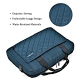 15.6 inch Slim Laptop Bag for