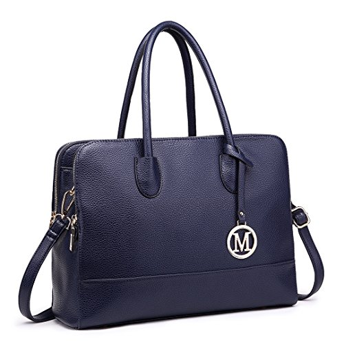 Miss Lulu Women Handbag Purses Fashion Casual Synthetic for sale  Delivered anywhere in USA