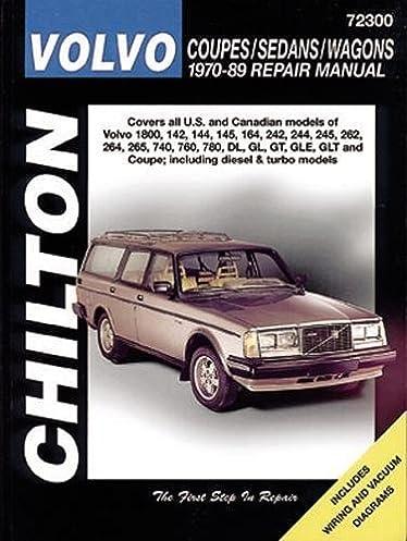 volvo service manual 1990 760 gle manual guide example 2018 1990 Volvo 740 Wagon 1990 volvo 740 repair manual