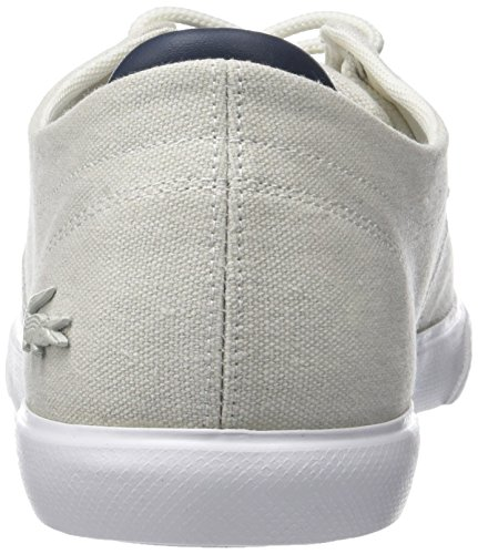 Bianco 2 Nvy Uomo Sneaker Cam Esparre Lacoste 118 Off Wht EYxwqgxBAW