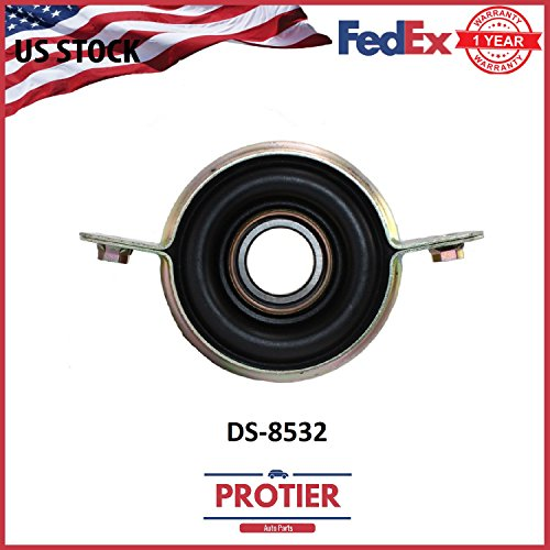 - Westar DS-8532 Center Support Assy
