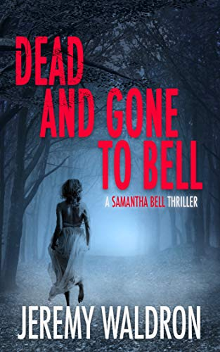 A gripping crime mystery that will make your jaw drop. Investigative reporter, Samantha Bell, knows the end is near. But when young women are suddenly being targeted by a mysterious serial killer who leaves little clues behind, Samantha pushes her wa...