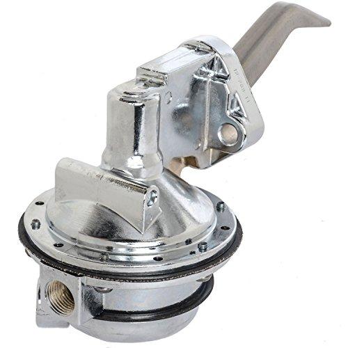 ford 289 fuel pump - 6