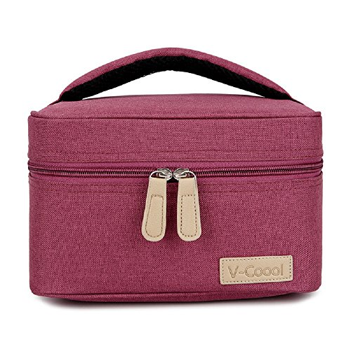 Ameda Purely Yours Carrying Bag - 6