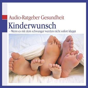 Audio | Grössen Ratgeber
