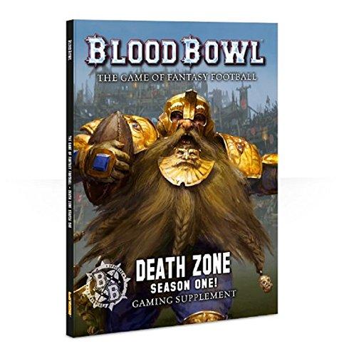 Death-Zone-Season-1-Blood-Bowl-Rulebook-200-02-60-Games-Workshop