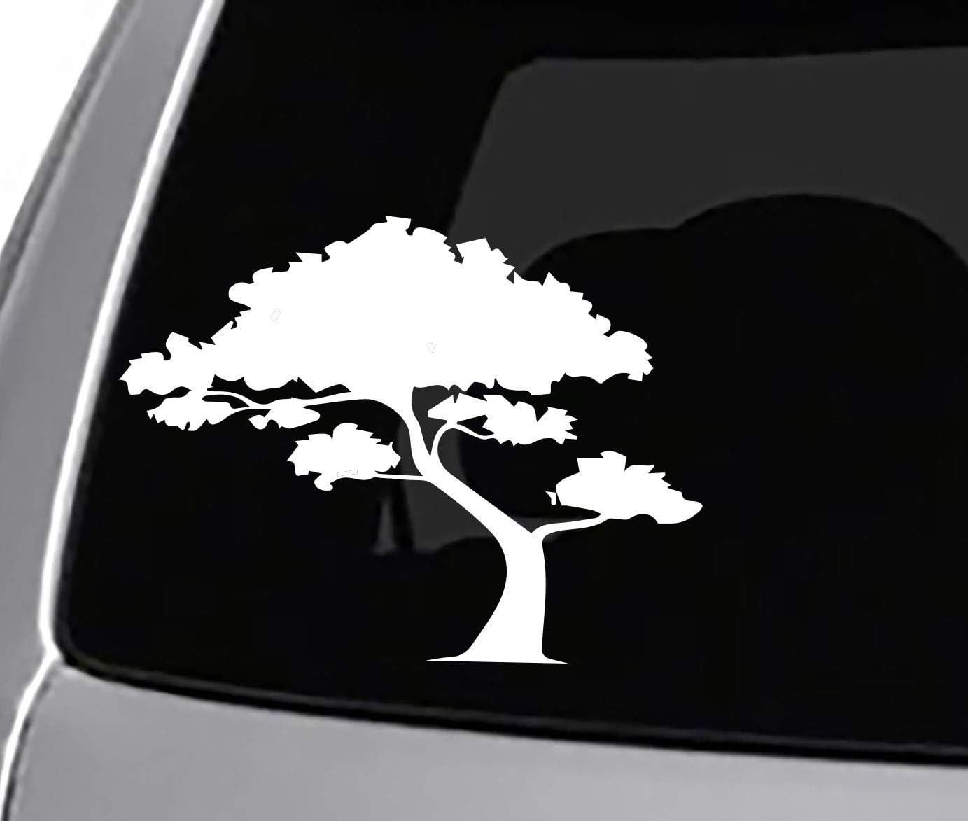 Mirror Window Decal Funny Car 23 x STARS Sticker Pack Sheet Wall