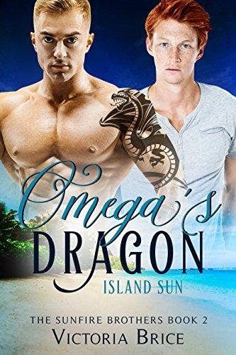 Omegas Dragon Island Sun A Mm Mpreg Shifter Romance The Sunfire