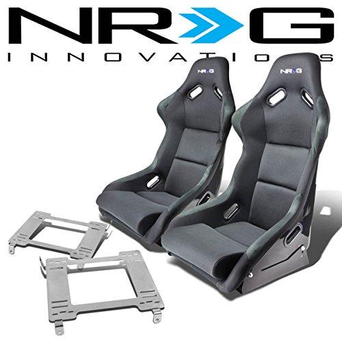 dodge neon racing seats - 8
