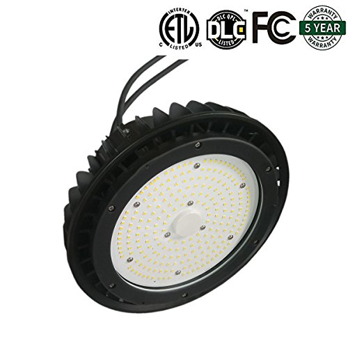 3 7V Led Light