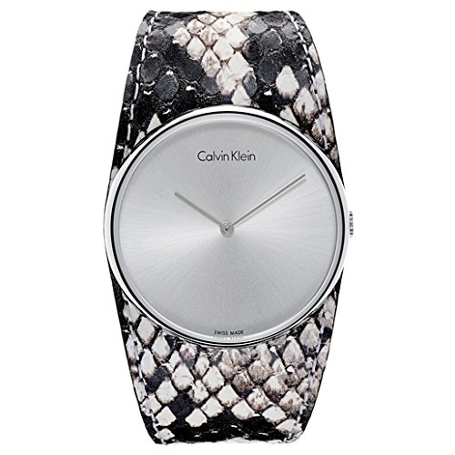 Calvin Klein Spellbound Women's Quartz Watch K5V231L6